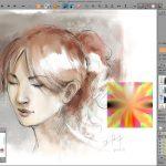 5 Phần mềm vẽ trên máy tính miễn phí mạnh mẽ