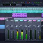 5 Phần mềm xử lý âm thanh miễn phí tốt nhất