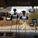 6 Camera hành trình ô tô tốt nhất hiện nay