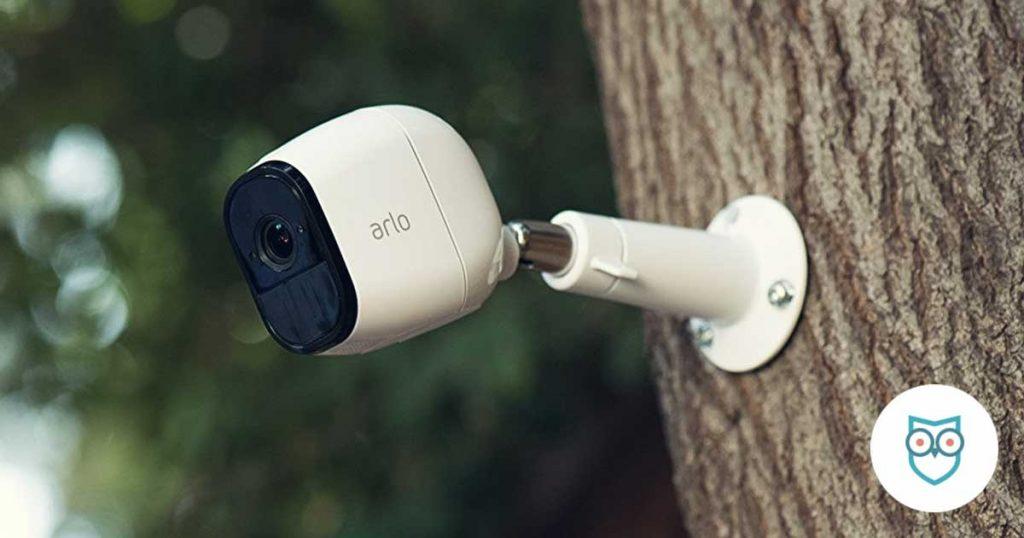 camera wifi ngoài trời
