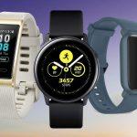 6 Đồng hồ chạy bộ giá rẻ tốt nhất bạn có thể mua