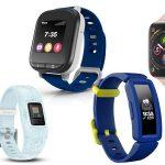 Đồng hồ thông minh tốt nhất bạn có thể mua