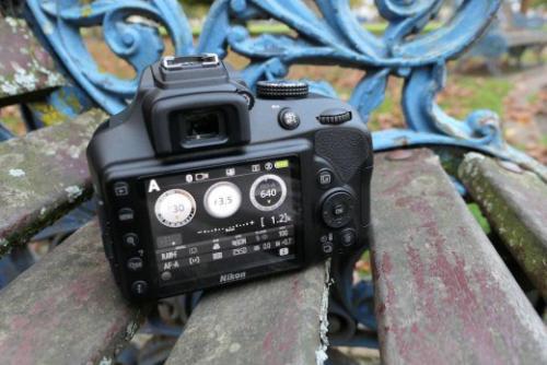 Nikon D3400-2