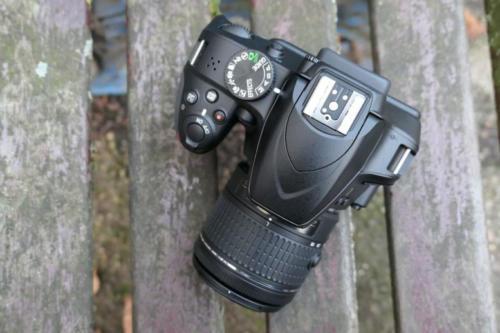 Nikon D3400-3