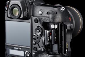 Nikon D5-1