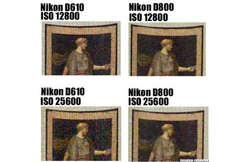Nikon D610-2