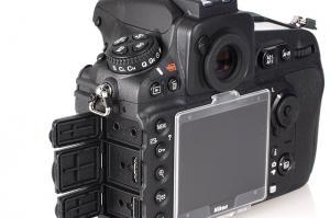 Nikon D810-2