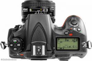 Nikon D810-3