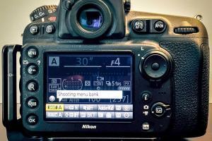 Nikon D810-4