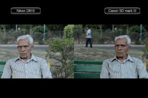Nikon D810-6