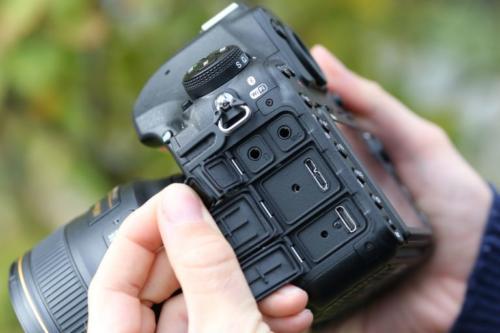 Nikon d850-3