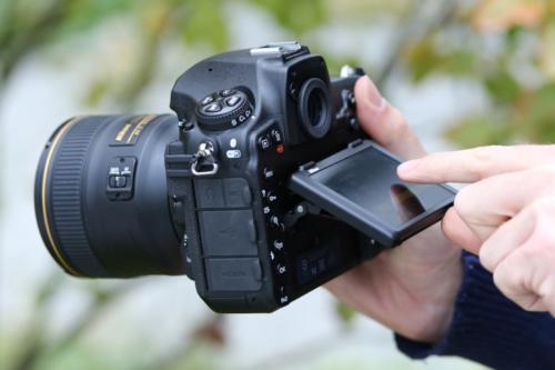 Nikon d850-4