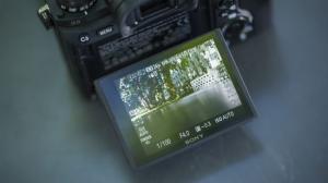 Sony Alpha A9 -2