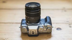 mirrorless-fujifilm-x-t2-3