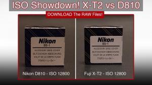 mirrorless-fujifilm-x-t2-5